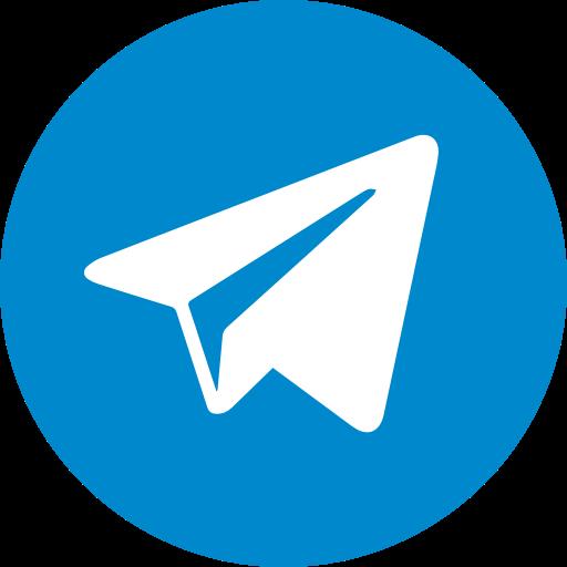 telegram_remontkhmelnytskyi