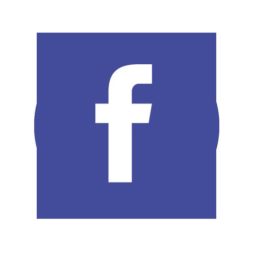 facebook_remontkhmelnytskyi